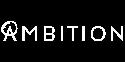 Ambition: #1 Sales Performance Management Software