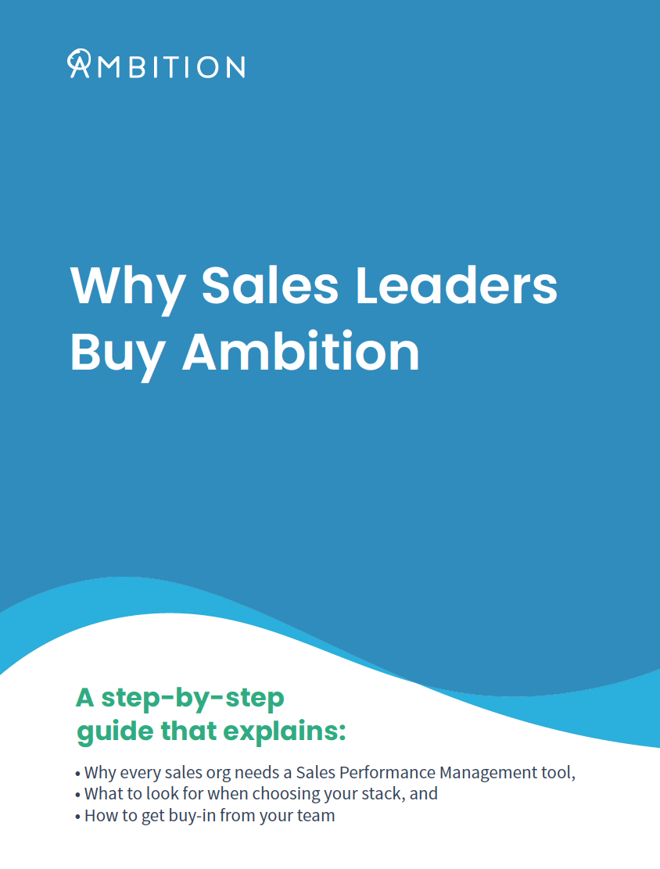 Why_Buy_Ambition_nov_2018