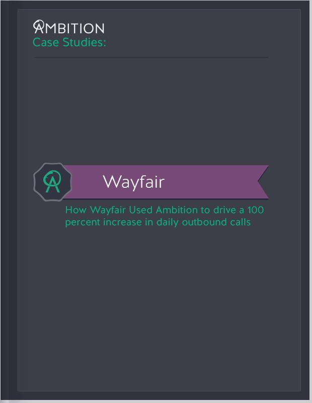 academy-wayfair