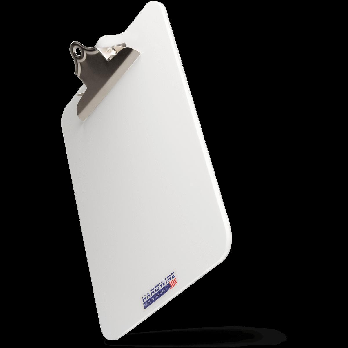 clipboard-1