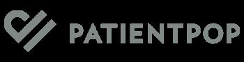 Patientpop