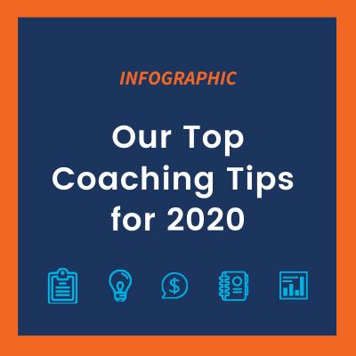 Copy of Top Coaching Tips (1)