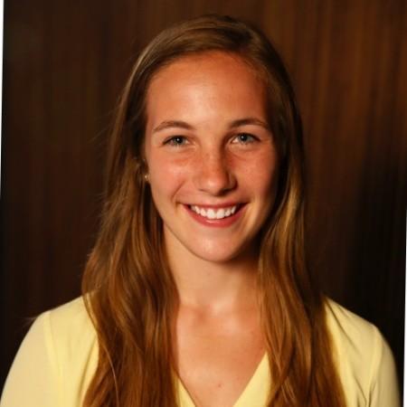 Melissa Koop