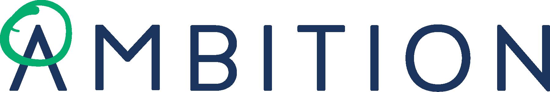 Primary Logo (Navy_Green) (1)